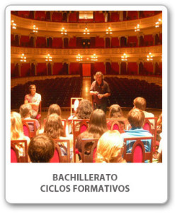 BACHILLERATO_INICIO