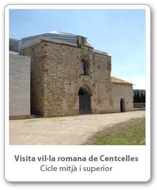 CENTCELLES_CM_CS