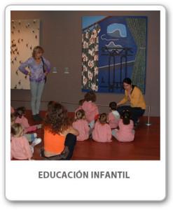 INFANTIL_INICIO