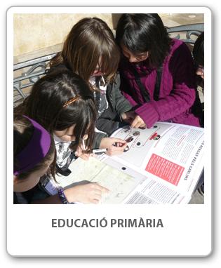 PRIMARIA_INICI