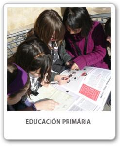 PRIMARIA_INICIO
