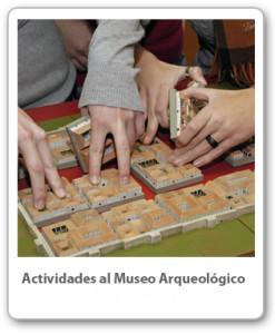actividades mnat_ESO