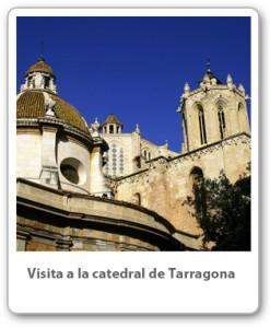 catedral_ESO