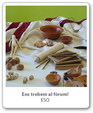 forum_ESO
