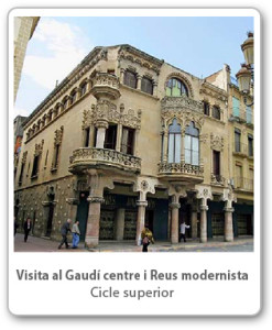 gaudi centre reus modernista_CS