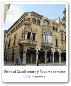 gaudi centre reus modernista_EP