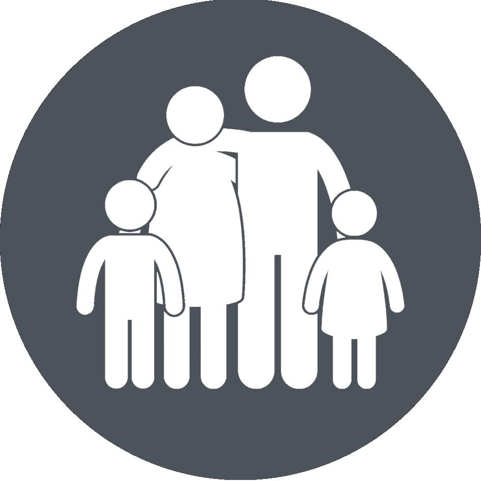 ico-familia-copia