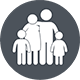 ico-familia_