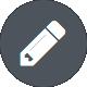 ico-pencil