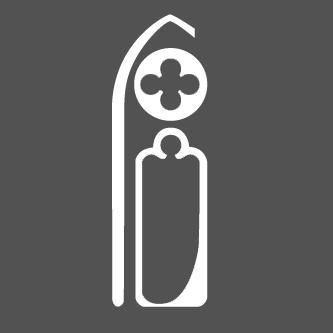 ico-rutes