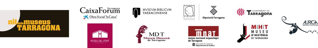 logos_nit_2017