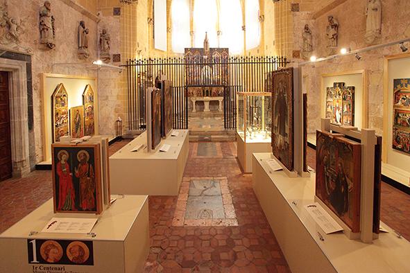 museu diocesa nou_