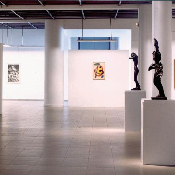 museu valls