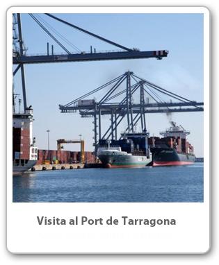 port_ESO