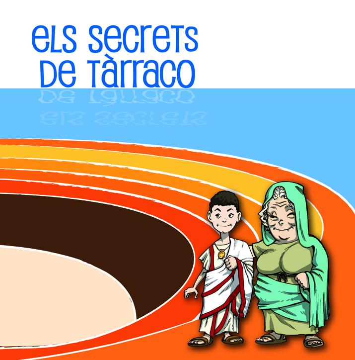 secrets_de_tarraco