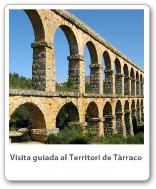 territori tarraco_ESO
