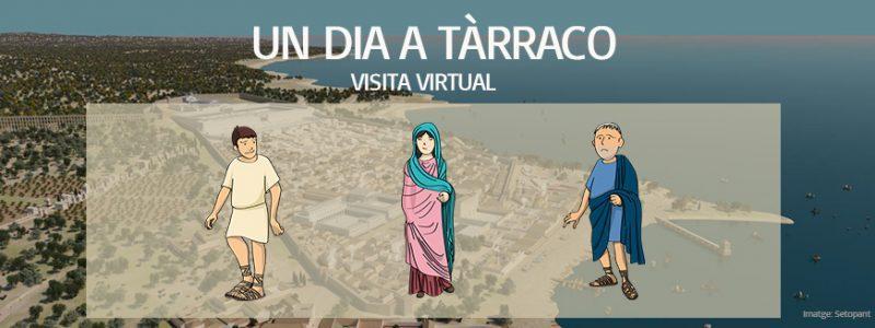 visita-virtual-tarraco